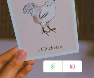 tarot, Animales, and cartas image