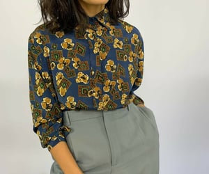 aesthetic, blusa, and style image