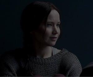 katniss image