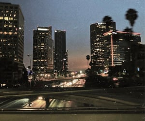 aesthetics, beauty, and city image