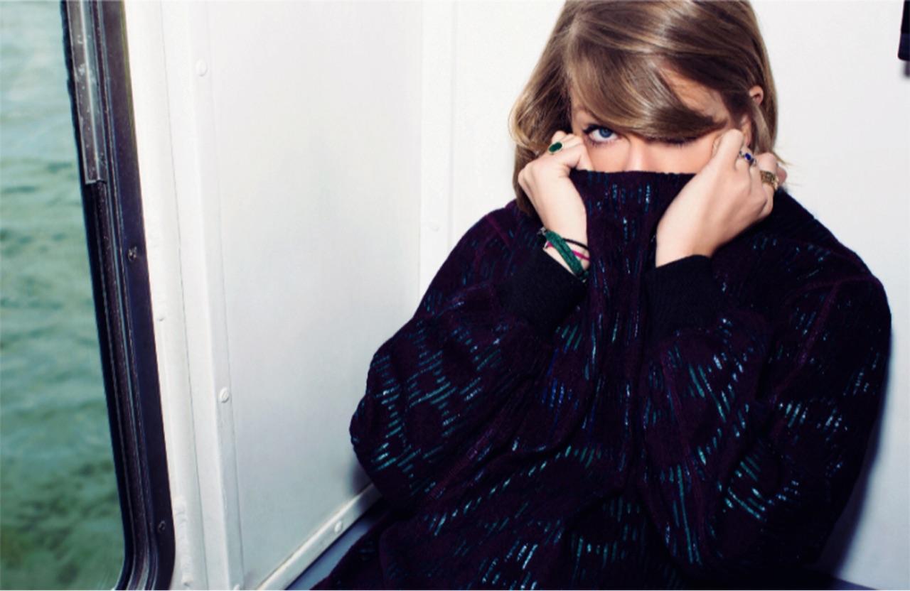 article, Lyrics, and Taylor Swift image