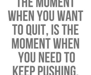do it, motivation, and keep going image