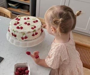 adorable, cake, and cuteness image
