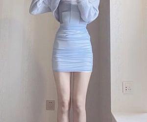 ana, anorexia, and beautiful image