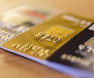 instant credit card image