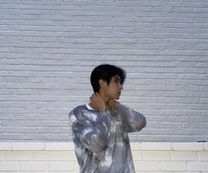 taeyang image