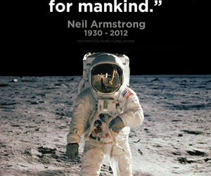 moon, quotes, and quote image