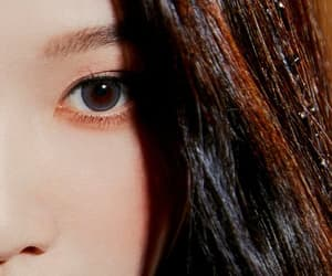 kpop, visual, and beautiful image