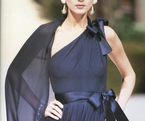 1995, details, and fashion image