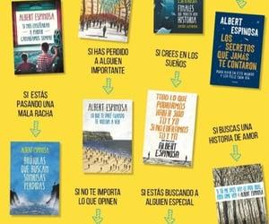 books, vida, and cultura image