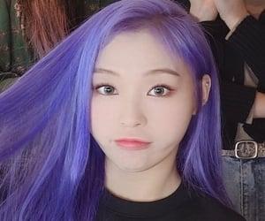 dreamcatcher and gahyeon image