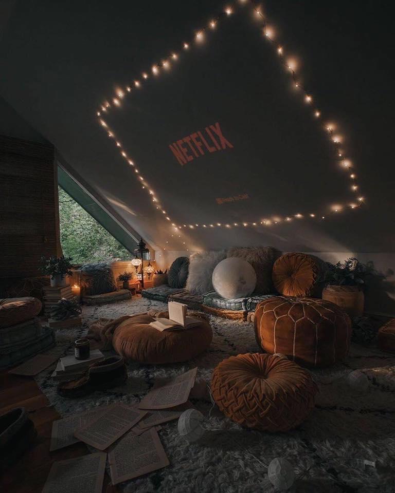 Amazon, movies, and series image