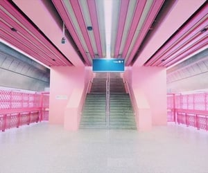 aesthetic and blackpink image