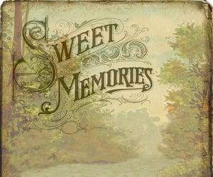 antiguo, cartas, and tapiz image