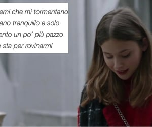 frasi, italiane, and quotes image