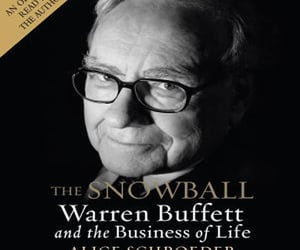 eBook, poor, and Investing image