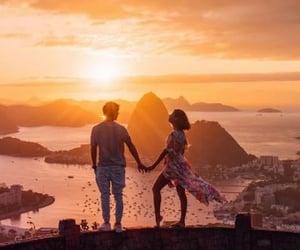 casal, foto inspiração, and rio de janeiro image