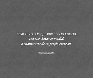 aesthetic, poesia, and quotes image