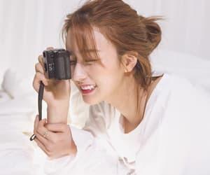 kpop, naeun, and pretty girl image