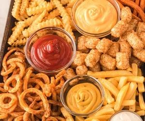 beautiful, food, and cute image