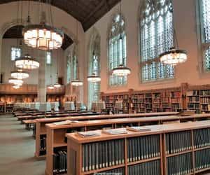 interior and location image