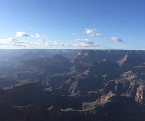 arizona, fly, and take me there image