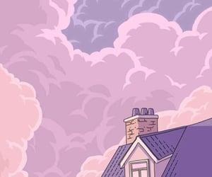 wallpaper and anime image