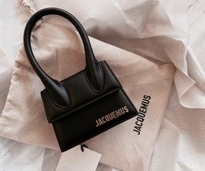 bag and mini image