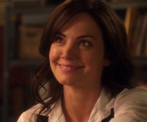 smallville and lois lane image