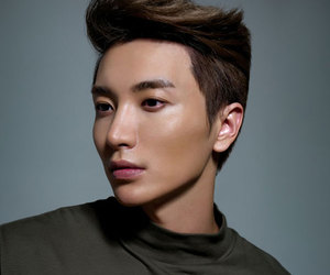 lee teuk 2 image