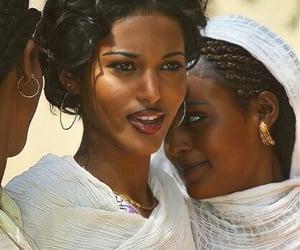 beautiful, ethiopian, and stunning image
