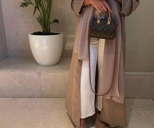 arab, hijab, and ksa image