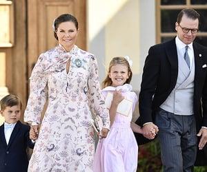 familia, princesa, and royal image