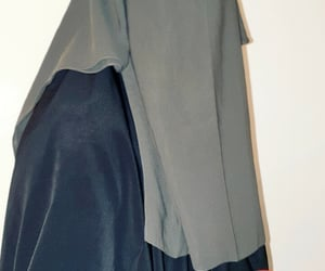 niqabi, niqab, and burqa image