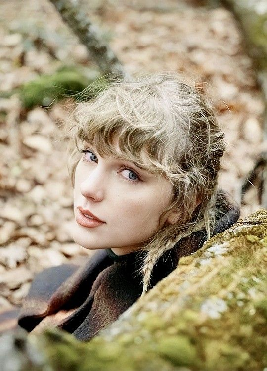 aesthetics, Taylor Swift, and article image