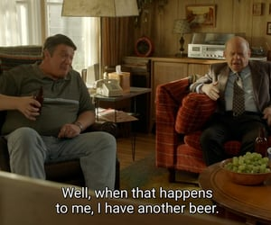 series, tv, and subtitles image