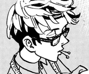 anime, manga, and tokyo revengers image