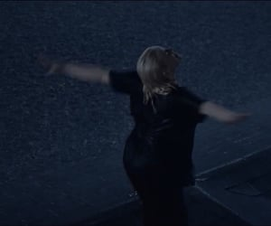 music, music video, and song image