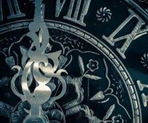 cinderella and clock image