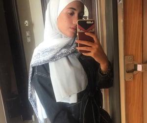 fendi, girly, and hijab image