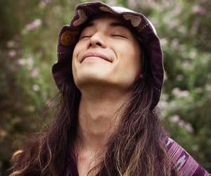 beautiful, hat, and ryan image