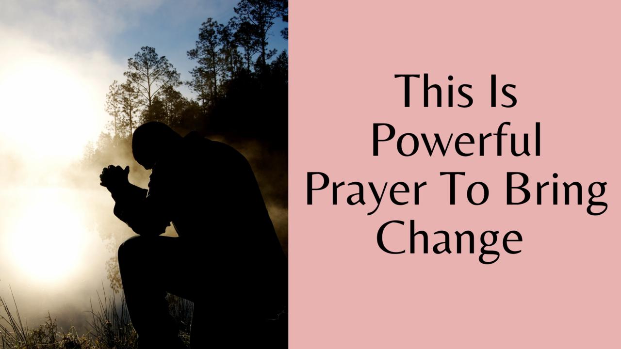 article, spirituality, and positive energy image