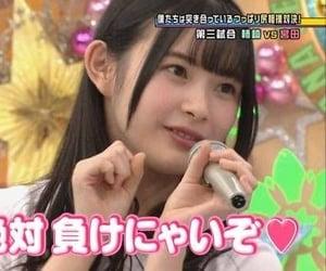 girl, idol, and japan image