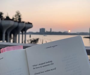 book, enough, and feels image