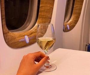 beverage and wine image