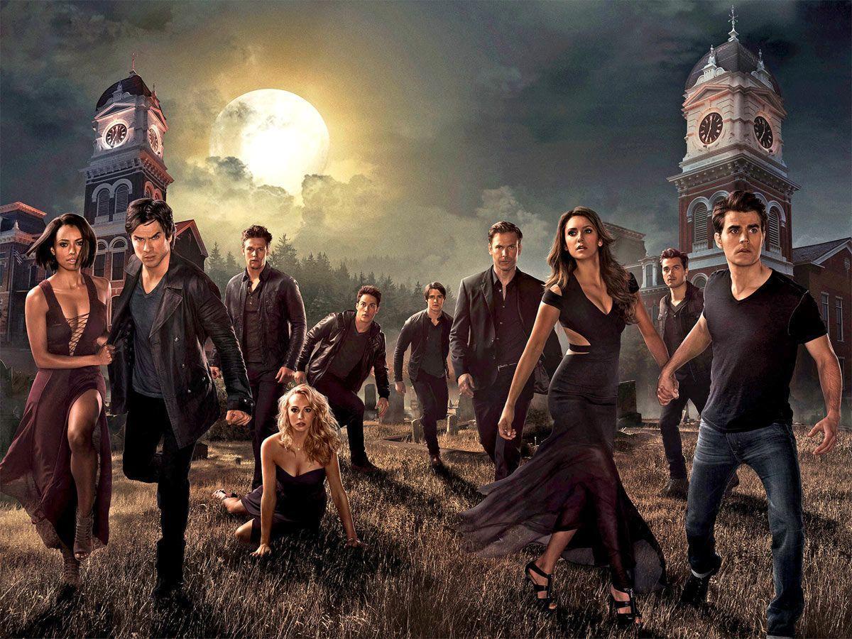 article, fantasy, and The Originals image