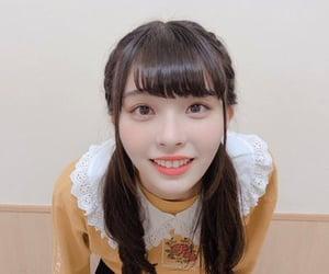kawaguchi yurina image