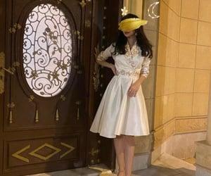 arab, beauty, and girl image