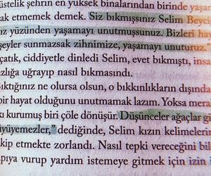 book, şiir sokakta, and söz image
