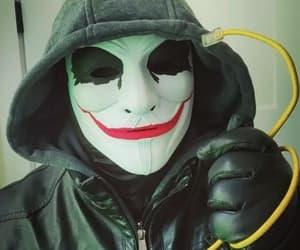 vigilante, trolls, and bullies image
